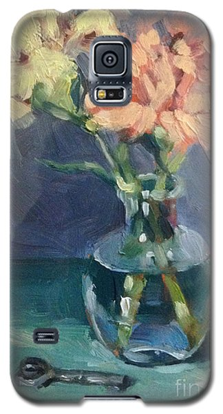 Sold - Skinny Dipping  Galaxy S5 Case