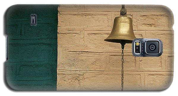 Skc 0005 Doorbell Galaxy S5 Case