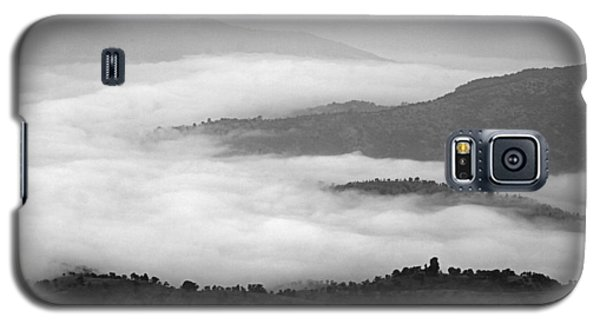 Galaxy S5 Case featuring the photograph Skc 0064 Heaven On Earth by Sunil Kapadia
