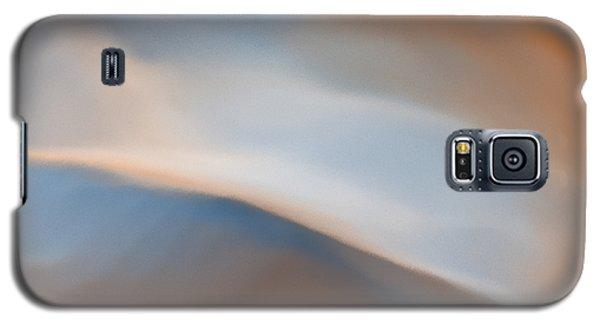 Sky Break 2 Galaxy S5 Case