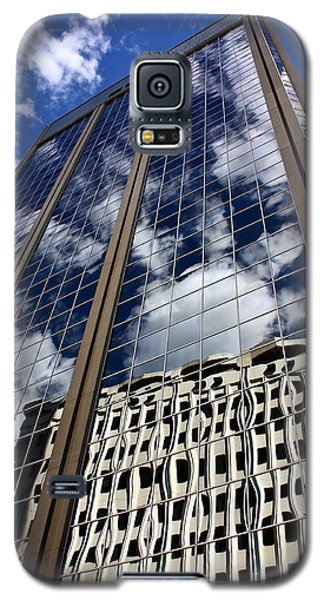 Skyward Galaxy S5 Case