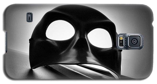Sleep No More Galaxy S5 Case