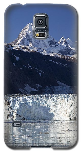 Galaxy S5 Case featuring the photograph Slip Sliding Away by Jeanette French