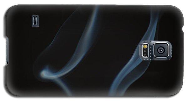 Smoke 3 Galaxy S5 Case