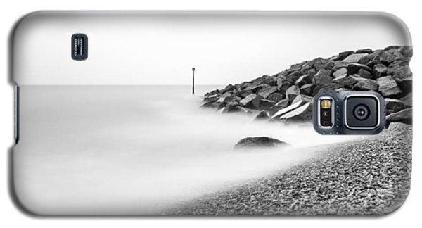 Smoky Water. Galaxy S5 Case