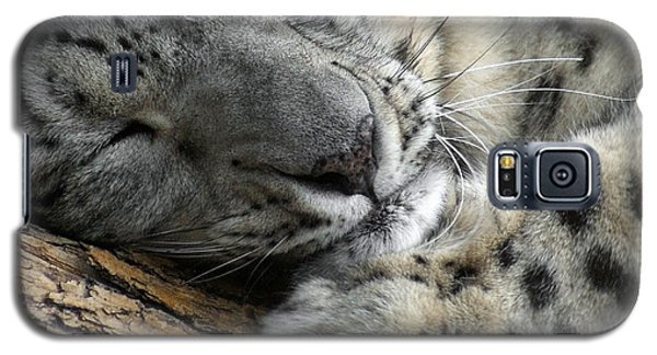 Snuggles Galaxy S5 Case