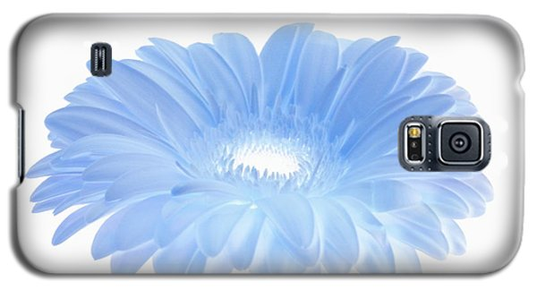 Galaxy S5 Case featuring the digital art Have A Beautiful Day  by Jeannie Rhode