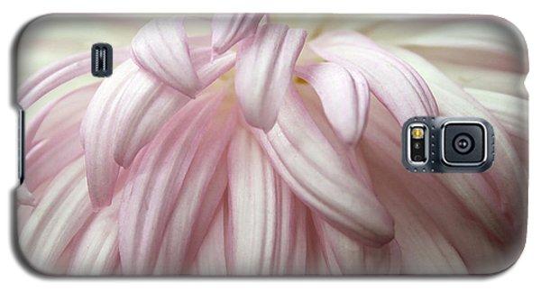 Soft Petals Galaxy S5 Case