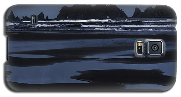 Soft Surf Galaxy S5 Case