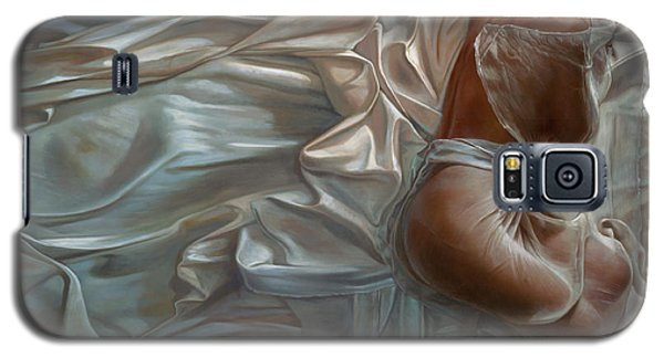 Sogni Dolci Galaxy S5 Case
