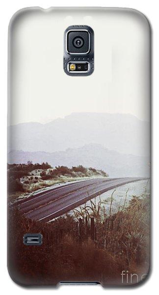 Somewhere Galaxy S5 Case