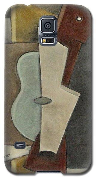 Sonata Il Galaxy S5 Case