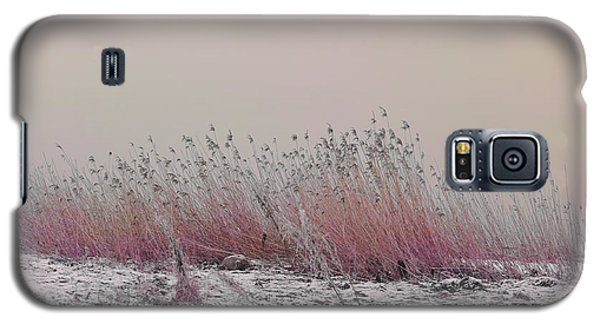 Soothing View Galaxy S5 Case