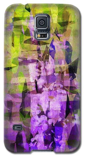 Sophora Galaxy S5 Case