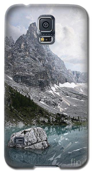 Sorapiss Lake Galaxy S5 Case