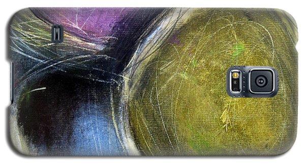 Sorcerer Galaxy S5 Case