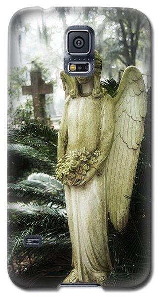 Southern Angel IIi Galaxy S5 Case