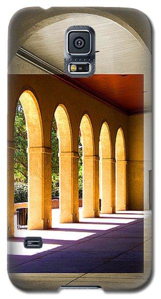 Spanish Arches Galaxy S5 Case