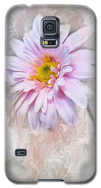 Galaxy S5 Case featuring the photograph Special by Mary Timman