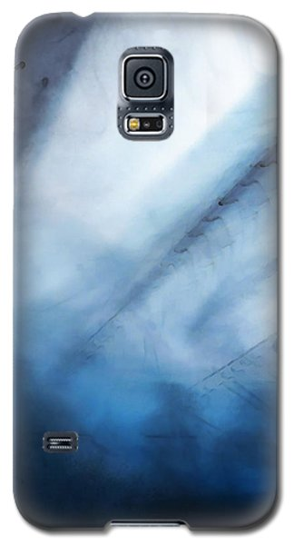 Spirits Galaxy S5 Case