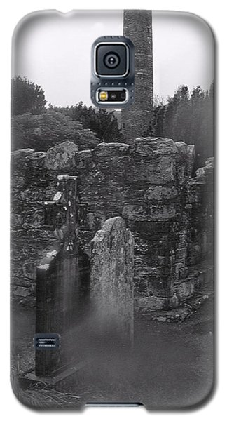 Spirits Rising Galaxy S5 Case by Tim Townsend