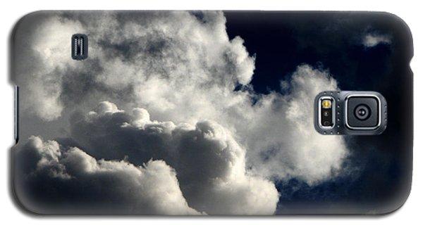 Spiritual Galaxy S5 Case by Greg Patzer