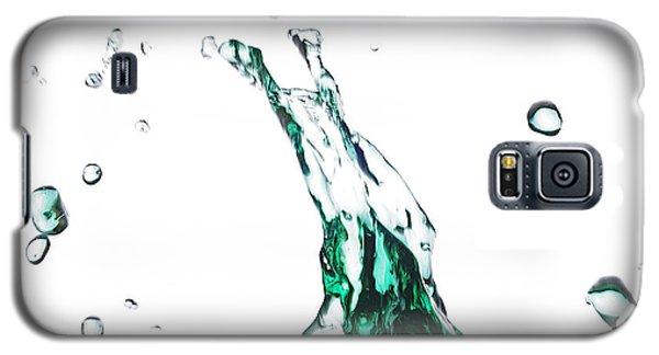 Splash 12 Galaxy S5 Case
