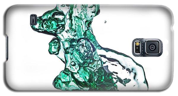 Splash 13 Galaxy S5 Case