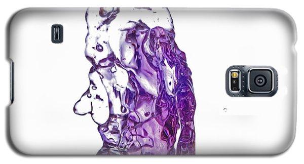 Splash 7 Galaxy S5 Case