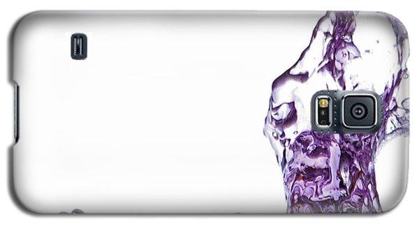 Splash 8 Galaxy S5 Case