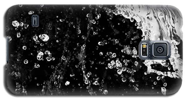 Splash Galaxy S5 Case