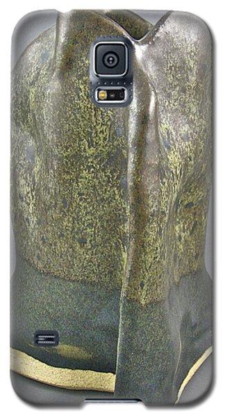 Spontaneous 06-004 Galaxy S5 Case by Mario Perron