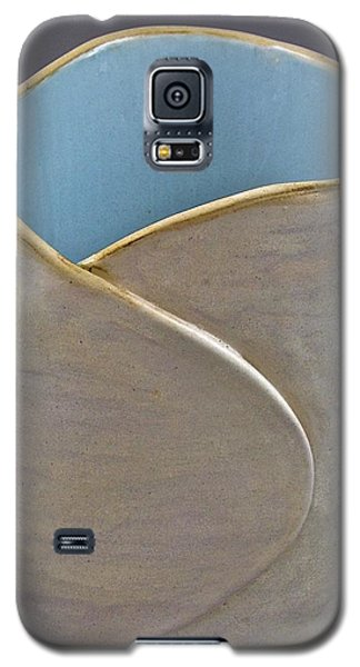Spontaneous 07-023 Galaxy S5 Case