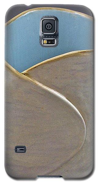 Spontaneous 07-023 Galaxy S5 Case by Mario Perron