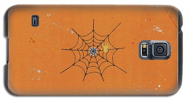 Spooky Cuties I Galaxy S5 Case