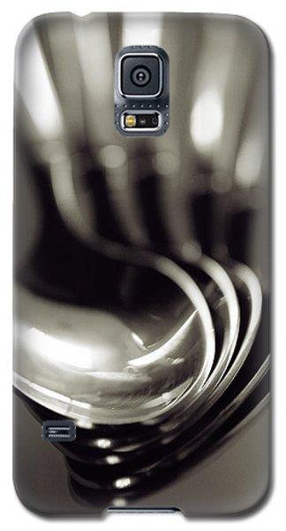 Spoons Galaxy S5 Case