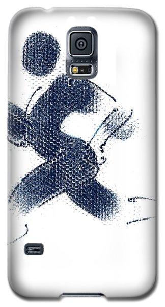 Sport A 1 Galaxy S5 Case