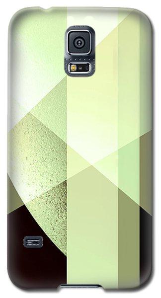 Galaxy S5 Case featuring the photograph Spotlight by Steve Godleski