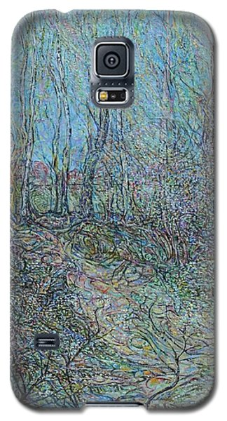 Spring Again Galaxy S5 Case
