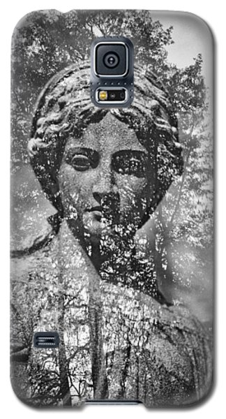 Spring Grove 14 Galaxy S5 Case by Scott Meyer