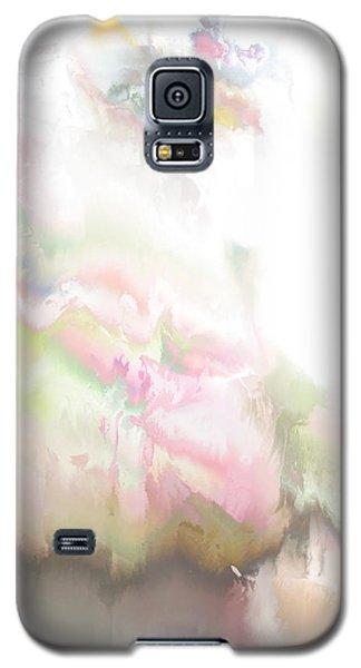 Spring IIi Galaxy S5 Case