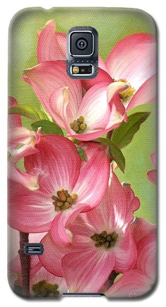 Springtime Dance Galaxy S5 Case