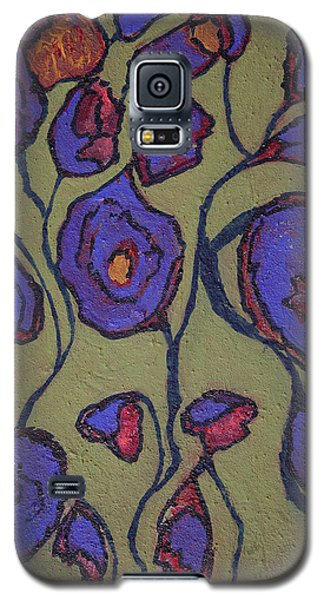 Springtime  Galaxy S5 Case