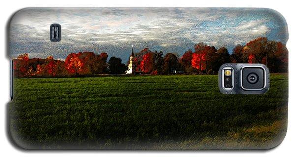 St. John's Galaxy S5 Case