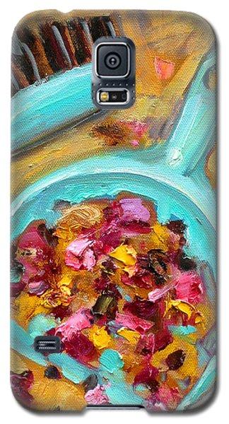 St002 Galaxy S5 Case