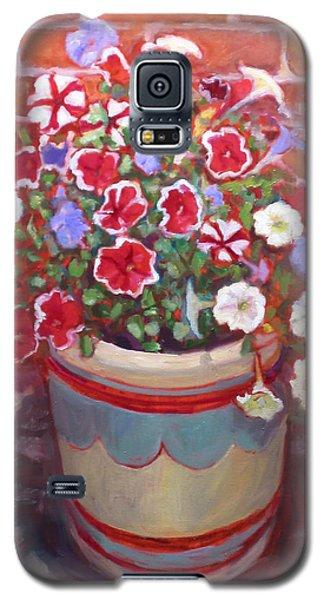 St008 Galaxy S5 Case