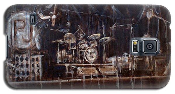Stage Galaxy S5 Case by Josh Hertzenberg