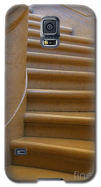 Stair 10 Galaxy S5 Case