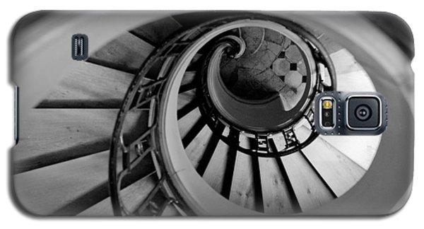 Staircase Galaxy S5 Case