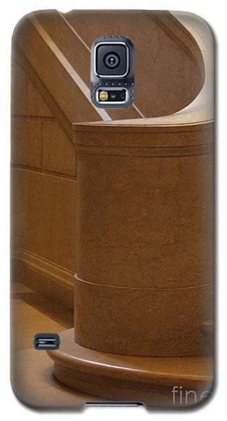 Stairs 11 Galaxy S5 Case
